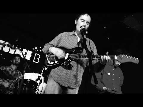 39th & the nortons | i realize [last 3 tracks] | live @ espace b