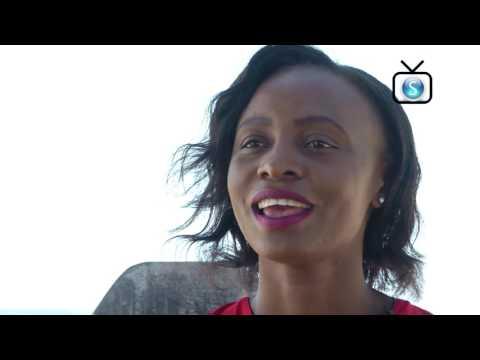 PRE WEDDING VIDEO OF LAMECK SILAS & VERONICA MAPUNDA (2nd, July 2016)