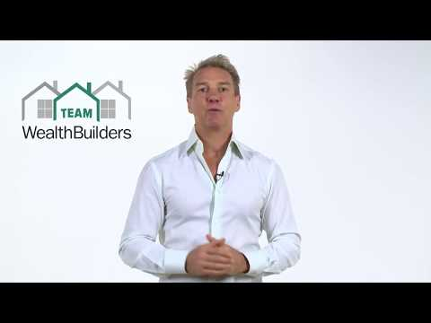 Team Custodian - There's a real focus on Brisbane