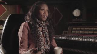 Beverley Knight - Soulsville track-by-track - I Can't Stand The Rain