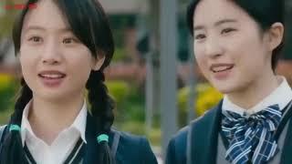 Phim Hồng Kông 18 + Tinh yêu và Dục Vọng + Full HD 2020 Thuyết Minh