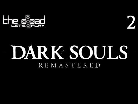 dark souls 2 matchmaking explained
