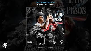 G$ Lil Ronnie & Go Yayo - Hoodfame Killuminati [Yayo And Pesos]