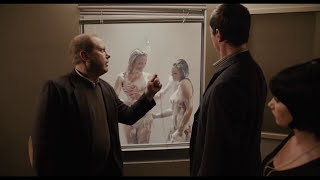 Очень страшное кино 5 — Новый русский трейлер!