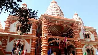 Live Darshan शीतला माता मंदिर | Shitala Mata Mandir