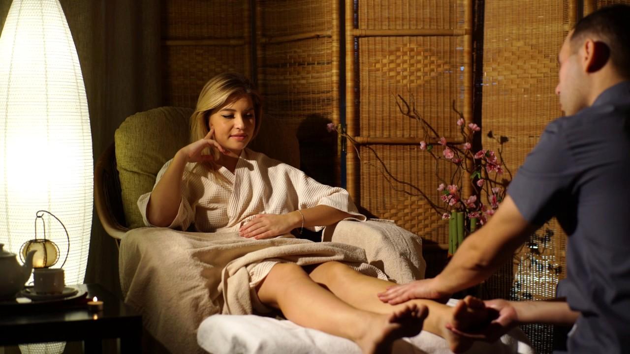 Картинки по запросу тайский массаж