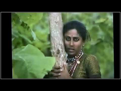 Marathi songs lyrics online
