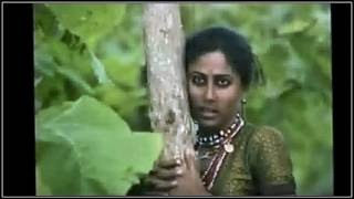 Jambul Piklya Jhada Khali  ...  Singer, Asha Bhosle/Ravindra Sathe  ...  Film, Jait Re Jait  (1977)