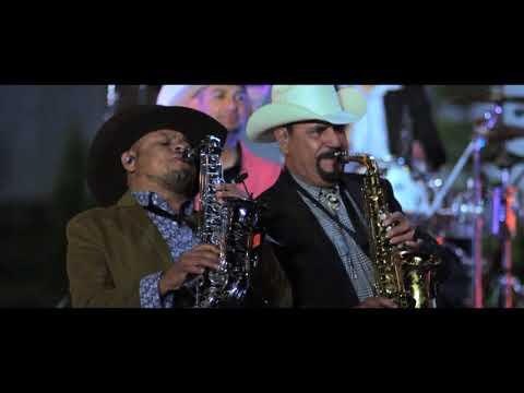 Conjunto Rio Grande- Rumor De Cumbia - [En Vivo Desde Zacatecas]