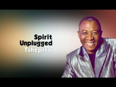 Tshepiso - Bodibeng Ba Mahlomola (unplugged)