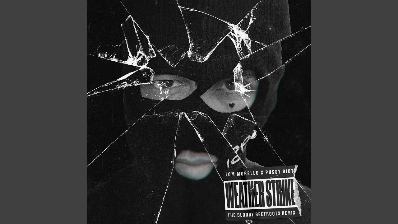 Download Weather Strike (The Bloody Beetroots Remix)