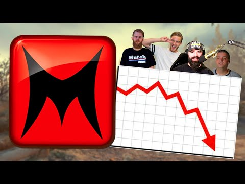 The Many Scams & Downfall Of Machinima (2006 - 2019)