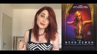 Download Video Critique #18 - The Neon Demon - Perle Ou Navet ? MP3 3GP MP4
