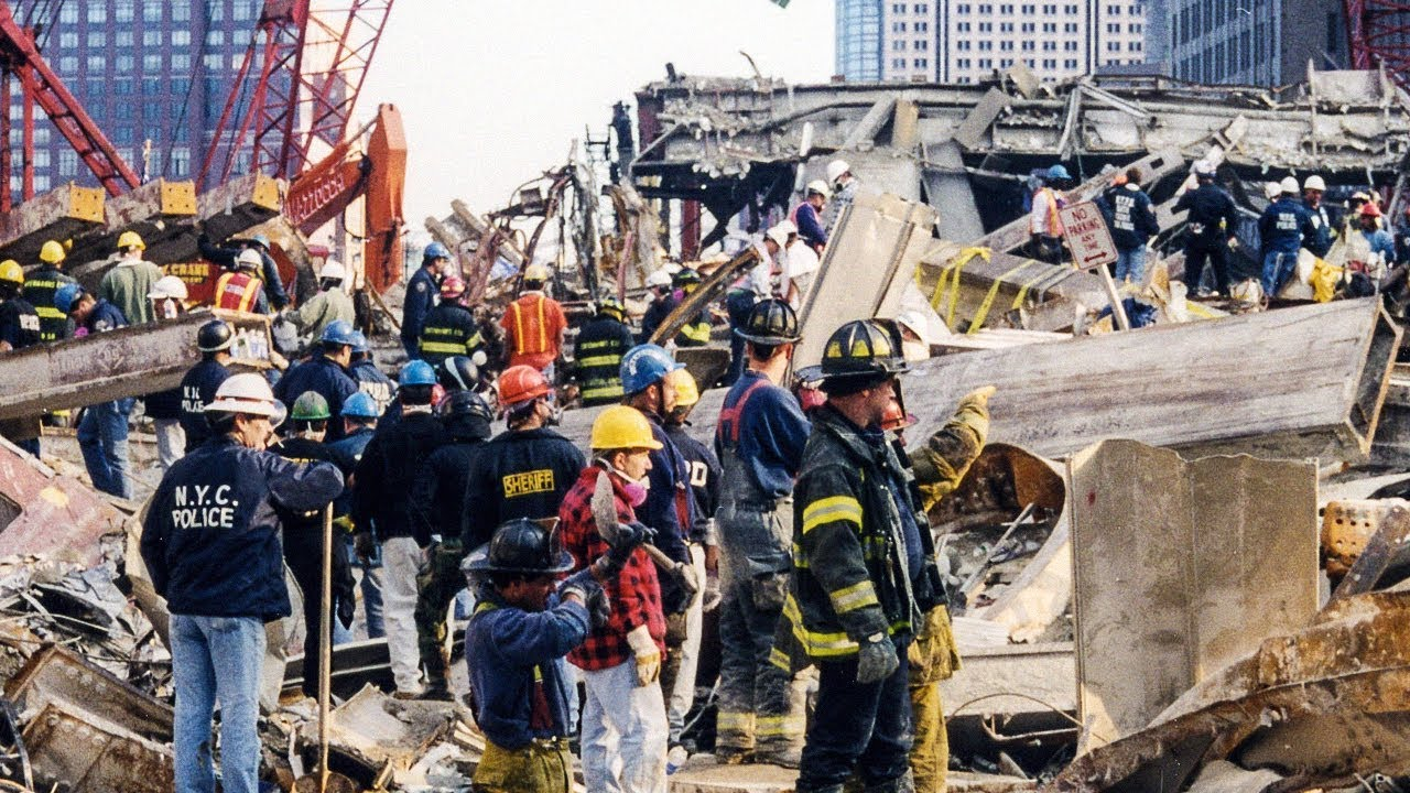9-11-cleanup-workers-are-still-dying-from-diseases-related-to-cleanup-efforts