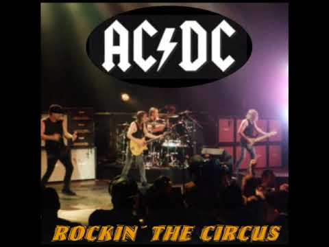 скачать ac dc live at circus krone 2003 mp3. AC/DC (Live At The Circus Krone (2003)) - For Those About To Rock (We Salute You) - послушать онлайн и скачать mp3 в отличном качестве