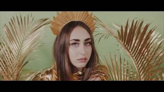 Fleurie - Fire In My Bones