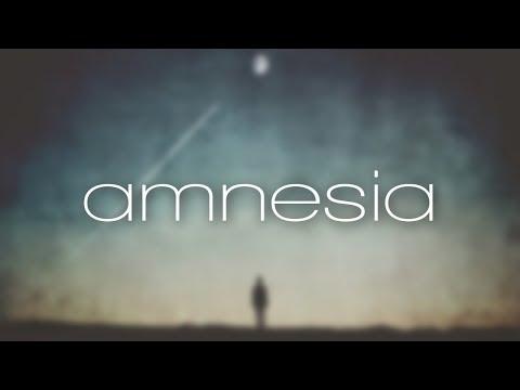 Jonathon Ng (EDEN) - Amnesia