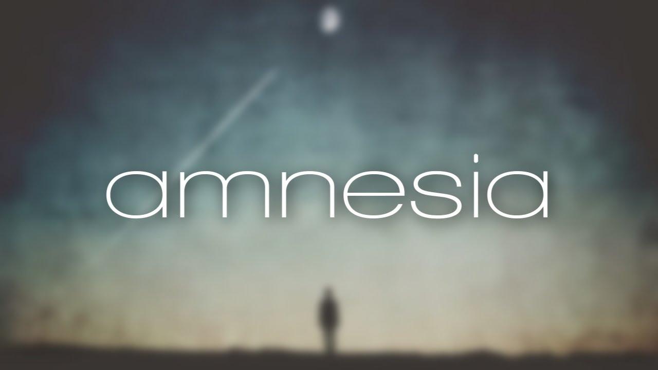 Jonathon Ng - Amnesia Chords - Chordify