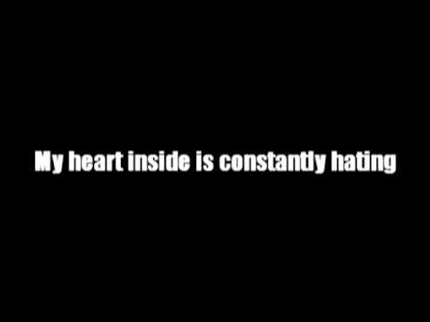KoRn - Trash (Lyrics in video)