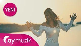 Leman Eliyeva - Susdum (Official Video)