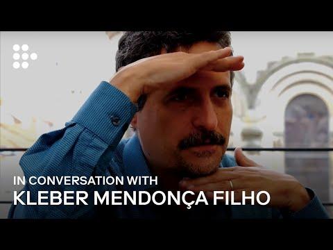 After Aquarius: An Interview with Kleber Mendonça Filho