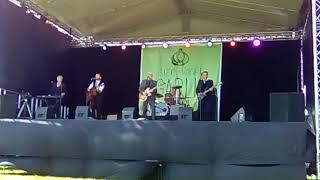 Video Marmalade Isle of Wight Garlic Festival 2017 download MP3, 3GP, MP4, WEBM, AVI, FLV Juni 2018