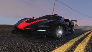 New Car GTA 5 Update and Open Lobby Fun