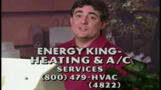 gas furnace replacement price boston