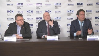 Россия-Великобритания: чем закончится дело Скрипаля?
