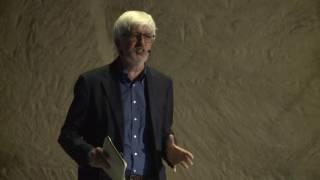Come Fallire Clamorosamente | Beppe Severgnini | TEDxMatera