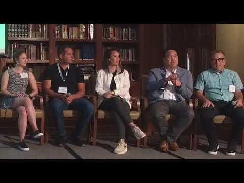 OMMA AI Forum September 26 2017 11:15am Panel