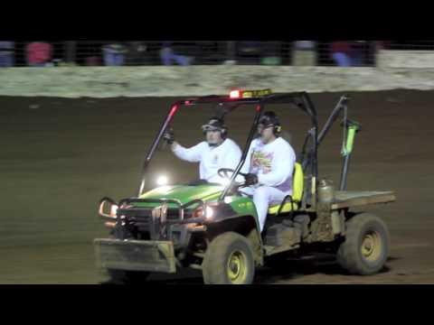 Twister Nationals at I-44 Riverside Speedway