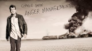 Anger Management / Управление гневом (2012) Trailer