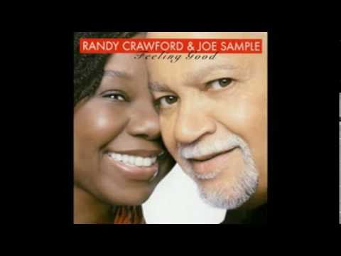 Randy Crawford & Joe Sample - Everybody's Talking