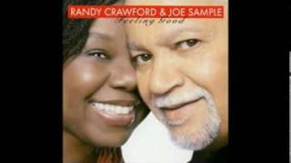 Randy Crawford & Joe Sample - Everybody