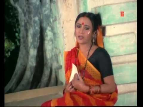 Ja Taar Pardesh Nagriya [ Bhojpuri Video Song ] Kab Hoyee Milanwa Hamar