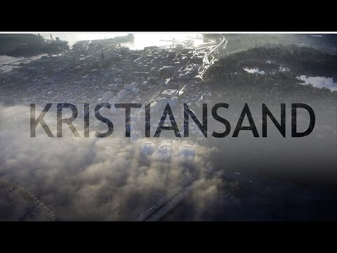 One Day in Kristiansand |  Expedia