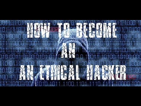 How To Become A Hacker : Road To Hacker Series Ep.1 (Kali Linux Setup & Install)
