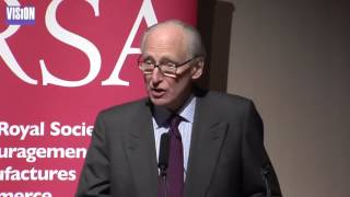 Arbitrariness Anathema to the RULE OF LAW - Lord Bingham