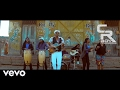 Jimmy Dludlu - Masseve (Official Video)