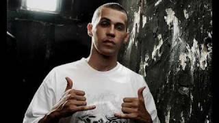 Kool Savas feat. Ercandize, Amar & SD - Optik Anthem