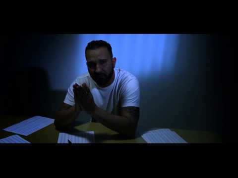 AmiA ( CosCash ) Feat. Tayfun Kaan - Dieser Brief