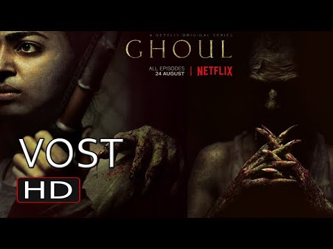 ghoul-(2018)-bande-annonce/trailer-vost---série-netflix,-horreur