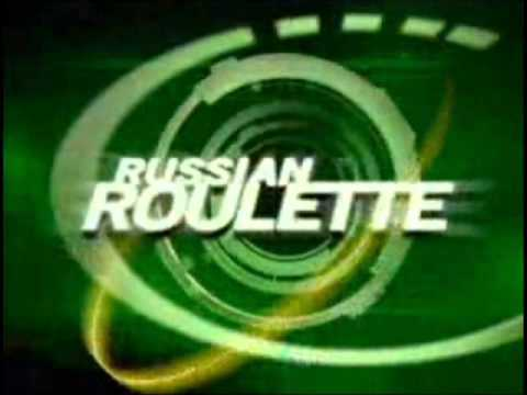 Russian roulette game show theme song dell latitude e6230 memory slots