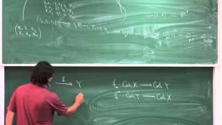 видео Наборы геометрические