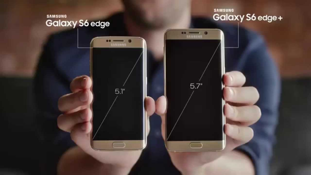 samsung galaxy s6 gold in hand. samsung galaxy s6 edge plus inboxing unboxing and hands on review - youtube gold in hand