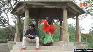 A beautiful love song from sashirekha parinayam 😍😍😍