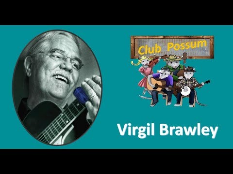Virgil Brawley   House of the Rising Sun