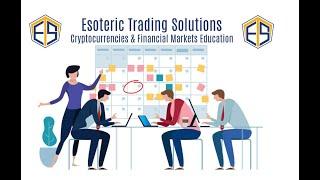 Crypto & Fiat Markets 13th FEB 2020