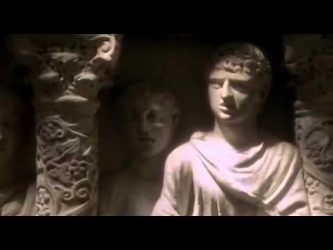 Documental sobre los orígenes del cristianismo